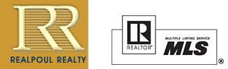 Realpoul Realty